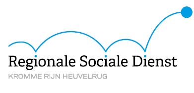 Eindverantwoordelijk DIRECTEUR Regionale Sociale Dienst Kromme Rijn Heuvelrug